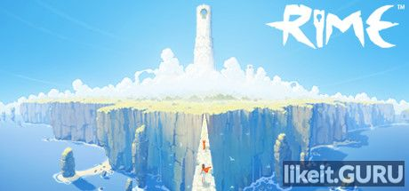 ✅ Download RiME Full Game Torrent | Latest version [2020] Adventure