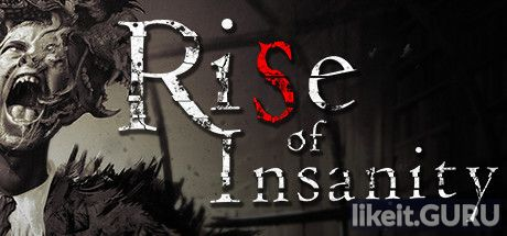 ✅ Download Rise of Insanity Full Game Torrent | Latest version [2020] Adventure