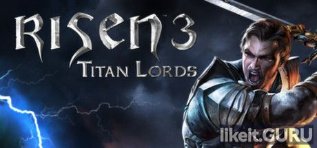 ❌ Download Risen 3: Titan Lords Full Game Torrent | Latest version [2020] RPG