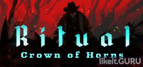 ✅ Download Ritual: Crown of Horns Full Game Torrent | Latest version [2020] Action