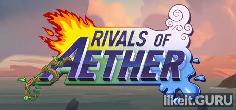 ✅ Download Rivals of Aether Full Game Torrent | Latest version [2020] Arcade