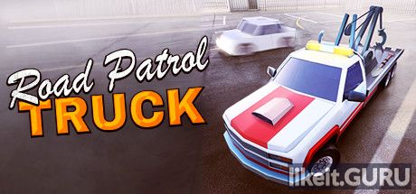 ✅ Download Road Patrol Truck Full Game Torrent | Latest version [2020] Simulator