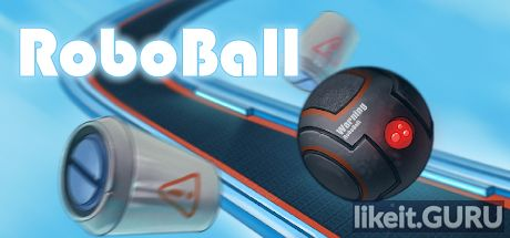 ✅ Download RoboBall Full Game Torrent | Latest version [2020] Adventure