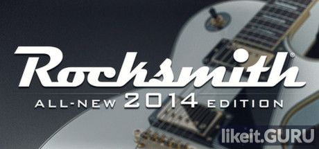 ✅ Download Rocksmith 2014 Full Game Torrent | Latest version [2020] Arcade