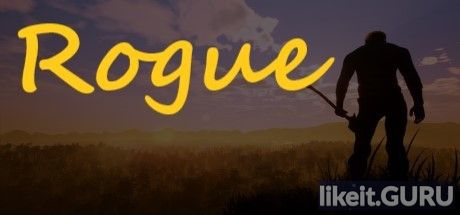 ✅ Download Rogue Full Game Torrent | Latest version [2020] Adventure