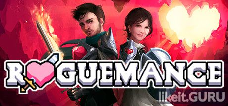 ✅ Download Roguemance Full Game Torrent | Latest version [2020] RPG