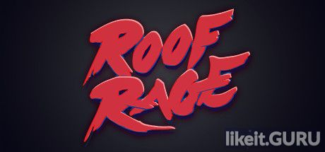 ✅ Download Roof Rage Full Game Torrent | Latest version [2020] Arcade