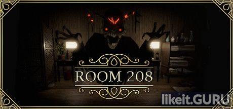 ✔️ Download Room 208 Full Game Torrent | Latest version [2020] Adventure