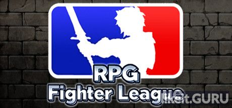 ✅ Download RPG Fighter League Full Game Torrent | Latest version [2020] RPG