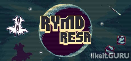 ✅ Download RymdResa Full Game Torrent | Latest version [2020] RPG