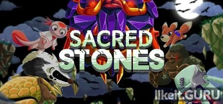 ✅ Download Sacred Stones Full Game Torrent | Latest version [2020] Arcade