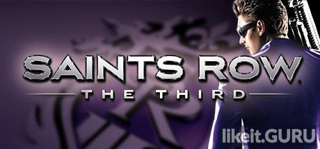 ✅ Download Saints Row: The Third Full Game Torrent | Latest version [2020] Shooter