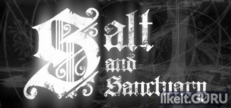 ✅ Download Salt and Sanctuary Full Game Torrent | Latest version [2020] RPG