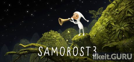 ✅ Download Samorost 3 Full Game Torrent | Latest version [2020] Adventure