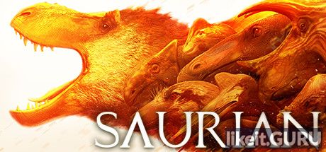 ✔️ Download Saurian Full Game Torrent | Latest version [2020] Simulator