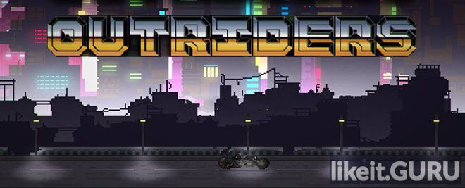 ❌ Download Scrap Riders Full Game Torrent | Latest version [2020] Adventure