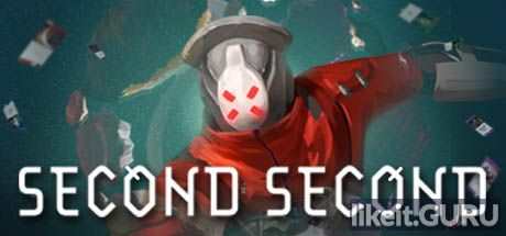 Download full game Second Second via torrent on PC
