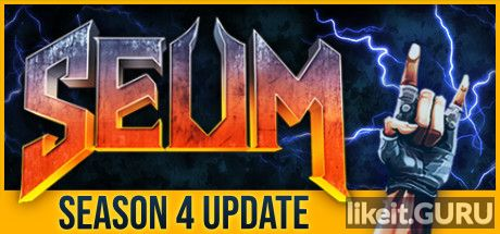 ✅ Download SEUM: Speedrunners from Hell Full Game Torrent | Latest version [2020] Action