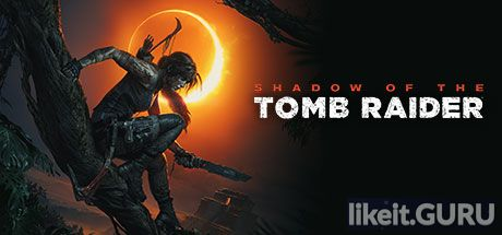 ❌ Download Shadow of the Tomb Raider Full Game Torrent | Latest version [2020]