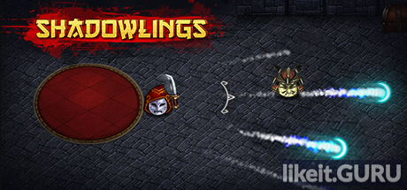 ✔️ Download Shadowlings Full Game Torrent | Latest version [2020] Arcade