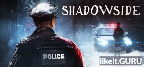 ✅ Download ShadowSide Full Game Torrent | Latest version [2020] Adventure
