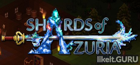 ✅ Download Shards of Azuria Full Game Torrent | Latest version [2020] RPG