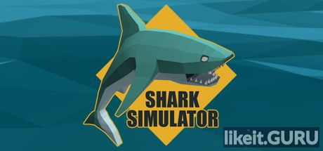 ✅ Download Shark Simulator Full Game Torrent | Latest version [2020] Arcade