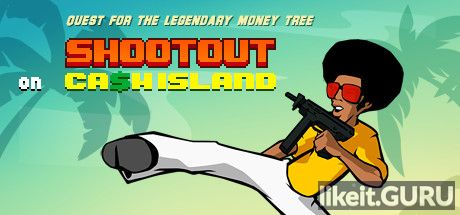 ❌ Download Shootout on Cash Island Full Game Torrent | Latest version [2020] Arcade