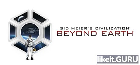 ✔️ Download Sid Meier's Civilization: Beyond Earth Full Game Torrent | Latest version [2020] Strategy