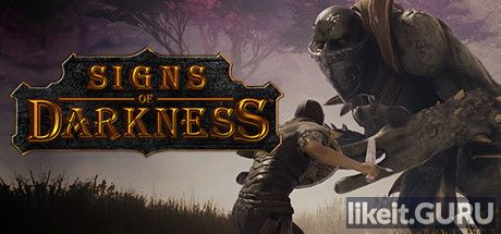 ✅ Download Signs Of Darkness Full Game Torrent | Latest version [2020] RPG