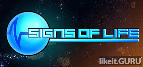✅ Download Signs of Life Full Game Torrent | Latest version [2020] Simulator