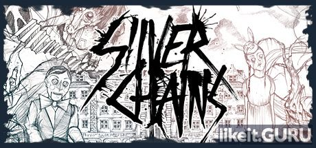 ✔️ Download Silver Chains Full Game Torrent | Latest version [2020] Adventure