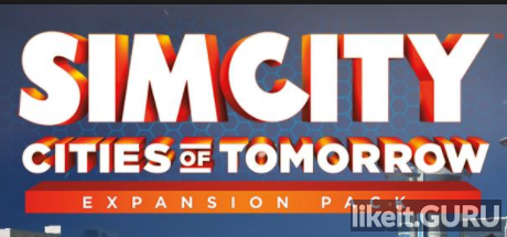 ❌ Download SimCity: Cities of Tomorrow Full Game Torrent | Latest version [2020] Simulator