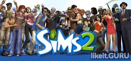 ✅ Download Sims 2 Full Game Torrent | Latest version [2020] Simulator
