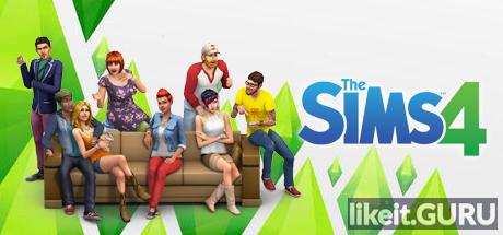 ✅ Download Sims 4 Full Game Torrent | Latest version [2020] Simulator