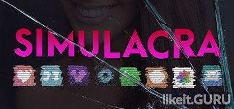 ❌ Download SIMULACRA Full Game Torrent | Latest version [2020] Adventure