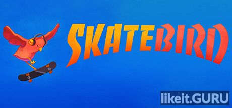✔️ Download SkateBIRD Full Game Torrent | Latest version [2020] Arcade