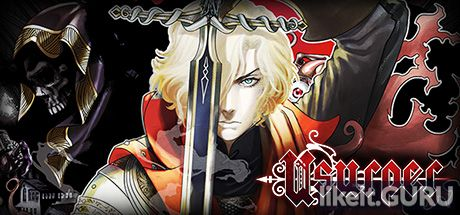 ✅ Download Skautfold: Usurper Full Game Torrent | Latest version [2020] RPG