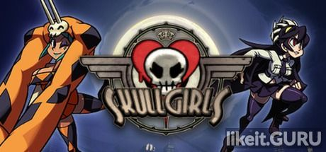 Download Skullgirls full game via torrent on PC