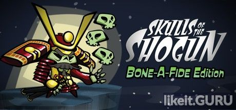 ✅ Download Skulls of the Shogun Full Game Torrent | Latest version [2020] Strategy
