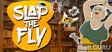 ✔️ Download Slap The Fly Full Game Torrent | Latest version [2020] Simulator