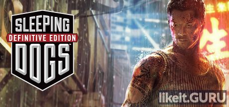 ✅ Download Sleeping Dogs Full Game Torrent | Latest version [2020] Adventure