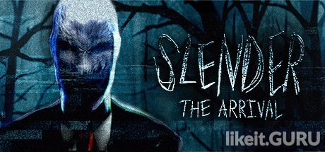 Download full game Slender The Arrival via torrent on PC
