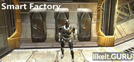 ✅ Download Smart Factory Full Game Torrent | Latest version [2020] Action