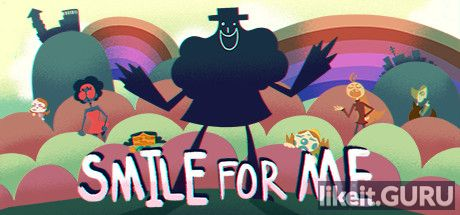 ✅ Download Smile For Me Full Game Torrent | Latest version [2020] Arcade