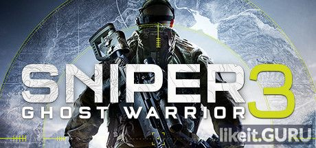 ✔️ Download Sniper Ghost Warrior 3 Full Game Torrent | Latest version [2020] Shooter