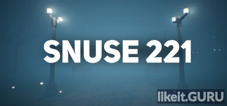 ✅ Download SNUSE 221 Full Game Torrent | Latest version [2020] Adventure