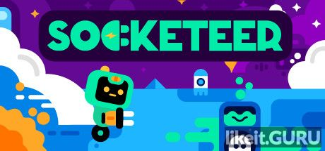 ❌ Download Socketeer Full Game Torrent | Latest version [2020] Arcade