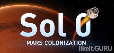 ✅ Download Sol 0: Mars Colonization Full Game Torrent | Latest version [2020] Simulator