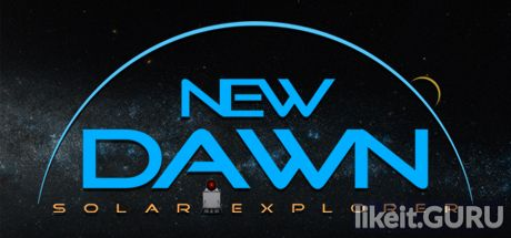 ✅ Download Solar Explorer: New Dawn Full Game Torrent | Latest version [2020] Simulator
